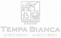 Tempa Bianca Agritourism Italy